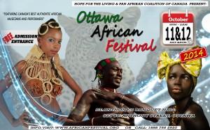 africanfestivalOOOOriginal2014